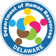 State of Delaware DHR