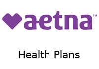 Aetna Health Plan Option