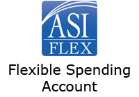 ASI Flexible Spending Account