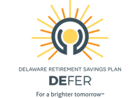 DEFER - State of Delaware Deferred Compensation Plans