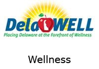 DelaWELL Wellness