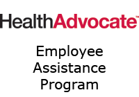 Health Advocate Employee Assistance Program