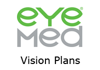 Eye Med Vision Plan
