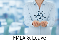 FMLA and Leave