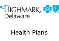Highmark Delaware Health Plan Option