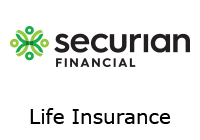 Securian Life Insurance